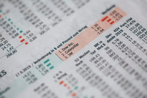 Sustainable Retirement Withdrawals from the S&P 500 in a Taxable Account