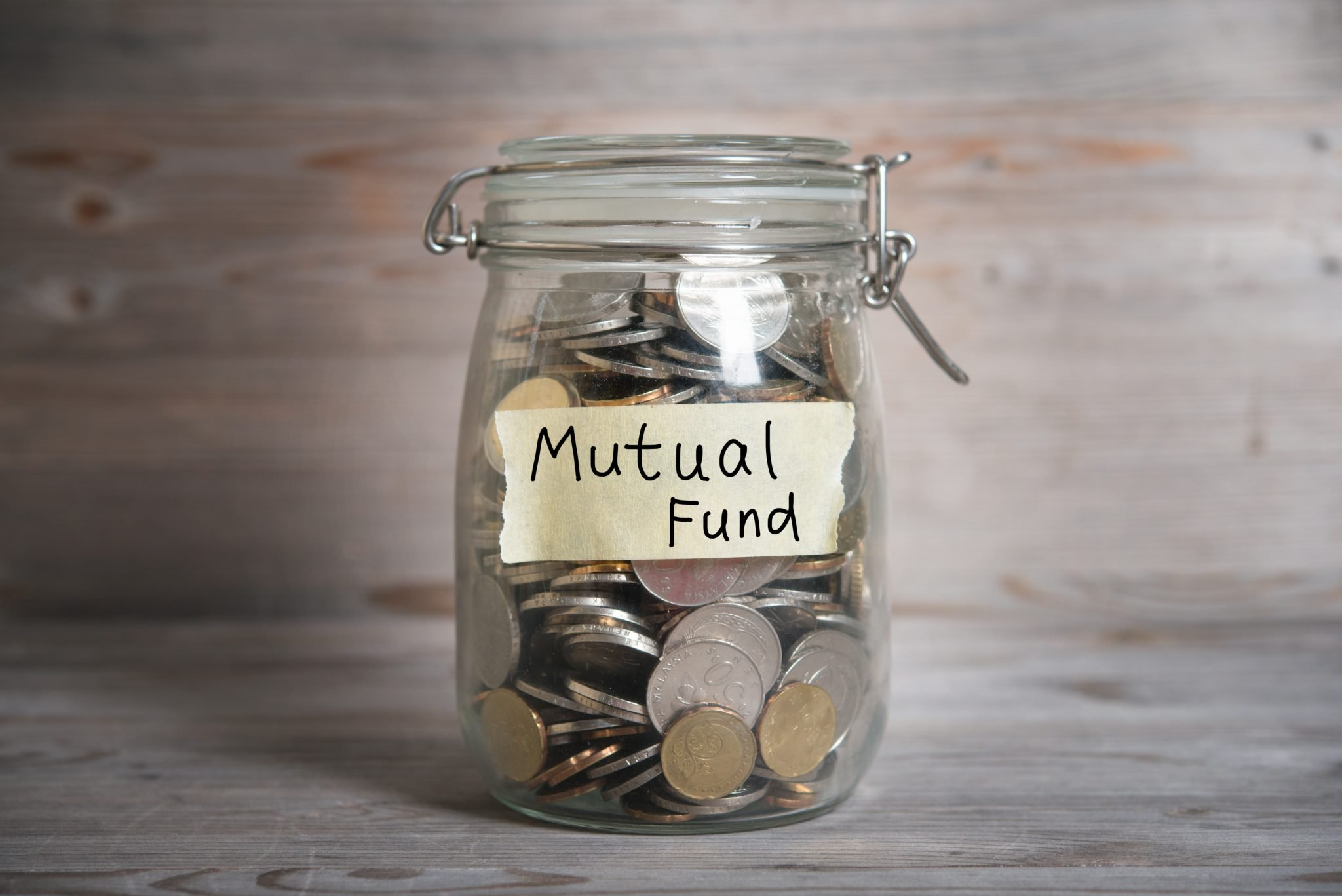 gross expense ratio of mutual fund